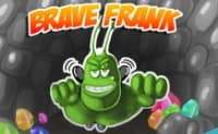 Brave Frank Walkthrough