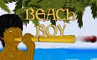 Beach Boy Walkthrough